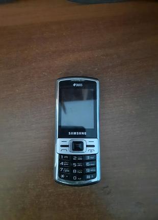 Кнопочные телефоны, Самсунг, Нокиа, Бравис