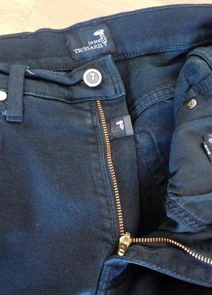 Мужские джинсы Trussardi ,оригинал