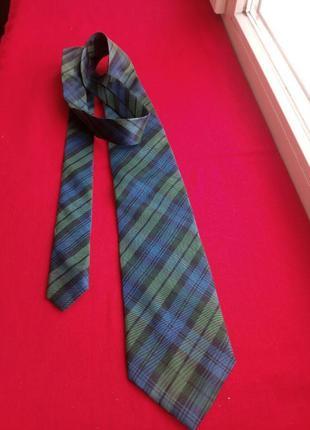 Frangi галстук