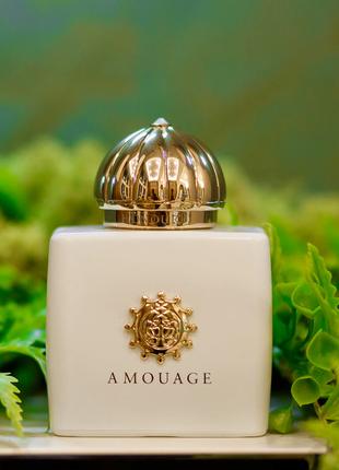 Amouage Honour Woman Оригинал EDP 2 мл Затест_Парф.вода
