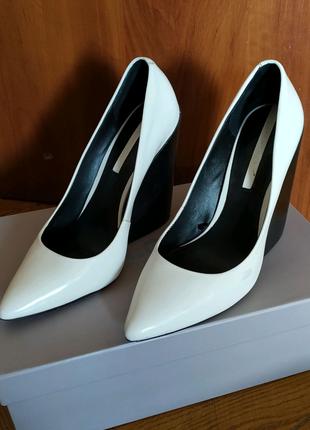 Туфли Zara Woman