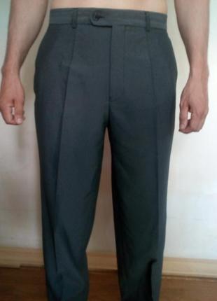 Мужские брюки  linea due