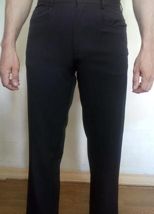 Мужские брюки taylor&wright