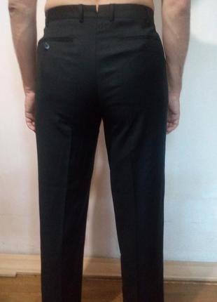 Мужские брюки nogara