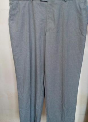 Мужские брюки tailor&cutter