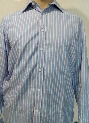 Мужская рубашка hammond