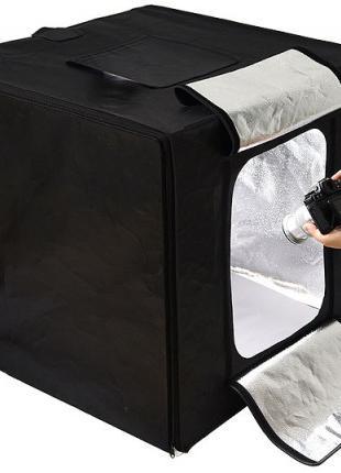Аренда фотооборудования для предметной съемки