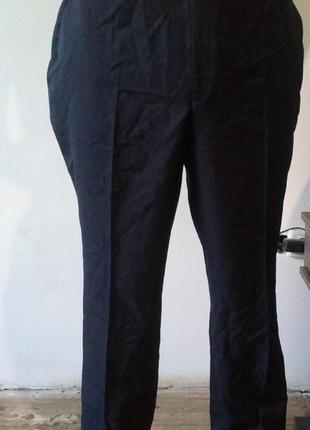 Мужские брюки lancers