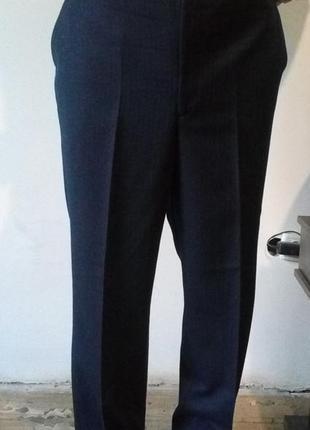 Мужские брюки италия