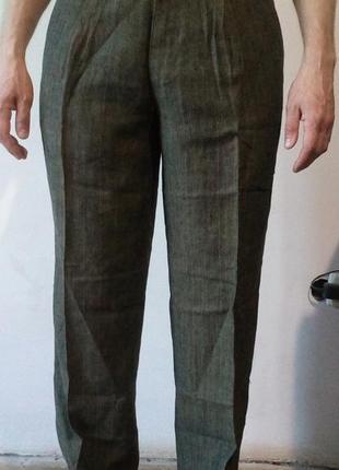 Мужские  суппер!!! брюки pioneer