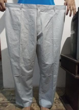 Мужские брюки  premiere man/германия