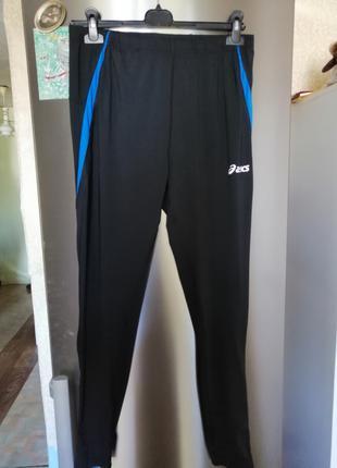 Легинсы/спортивные штаны ASICS/XL