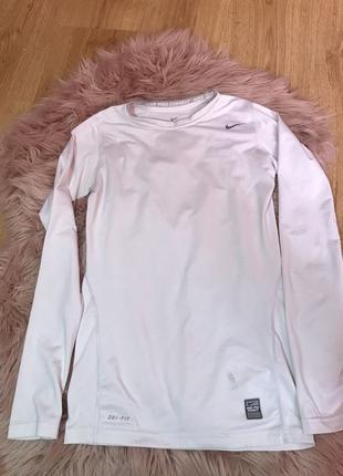 Термо кофта Nike
