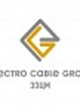 Электрический провод ЗЗЦМ ШВВП 2х0.5 ( номер заказа 10071 )