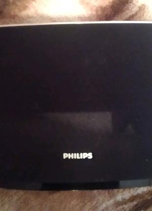 Колонка Philips Fidelio