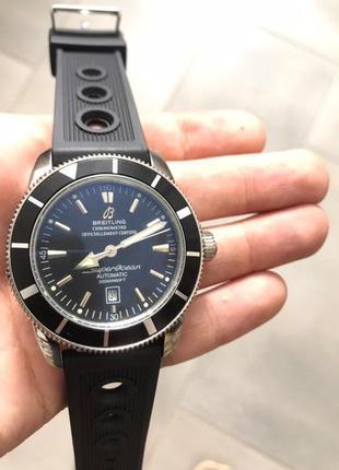 Наручные часы Breitling A23870 Наручний годинник, часи`