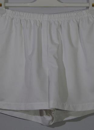 Шорты nike tennis shorts
