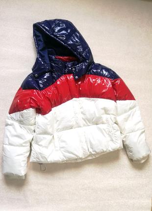 Куртка Германия