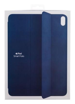 """Чехол Smart Case Folio Original Apple Ipad Air 10,9"""" 2020"""