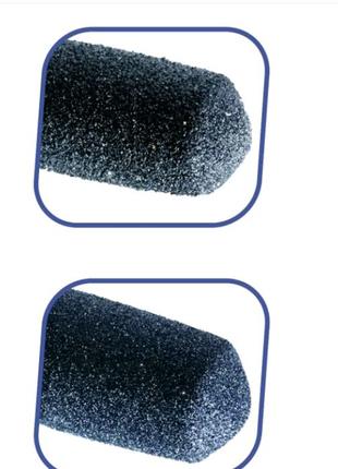 Електрична пилка для догляду за стопами