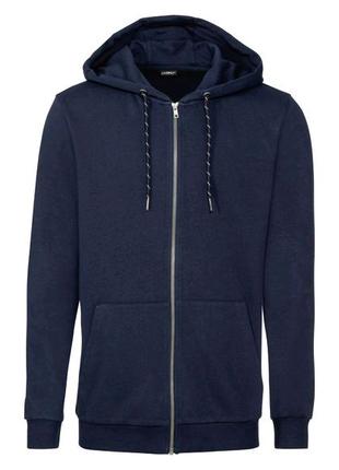 Оригинальная мужская спортивная куртка XL Livergy