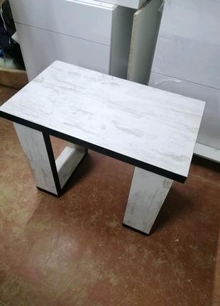 Столик кофейный, либо под телевизор