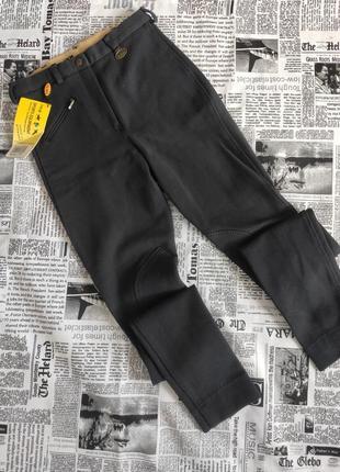 Штаны ,брюки для конного спорта