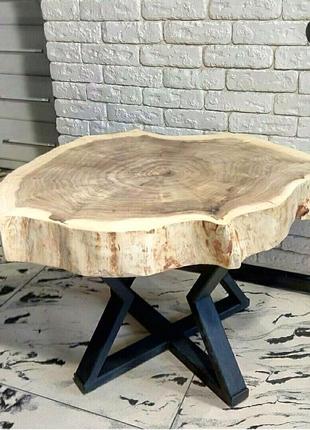 Журнальный / кофейный столик