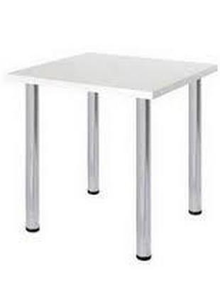 Аренда столов. Стол круглый в аренду. Прокат барных столов.
