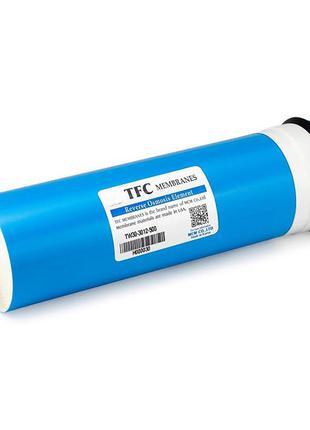 Мембрана Microfilter TW30-3012-400