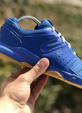 Adidas court stabil {волейбол гандбол теніс} спортивні кросівки