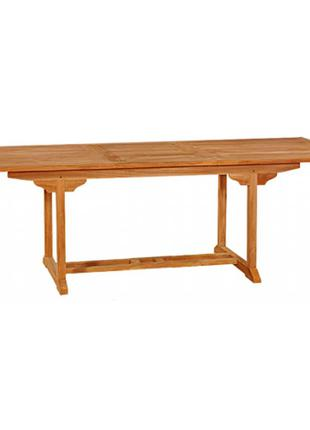 Туристичний стіл Time Eco