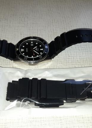 Ремешок для часов Casio, 22 мм.