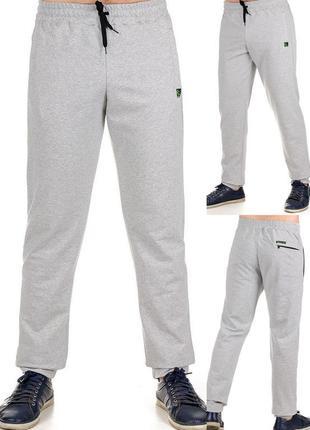 Мужские,трикотажные,спортивные брюки,штаны.