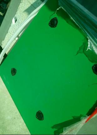 Теннистный стол