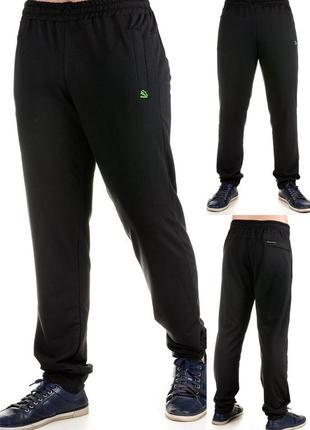 Повседневные,качественные,классические мужские брюки,спортивны...