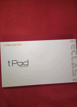 Планшет Teclast P10HD 3/32GB