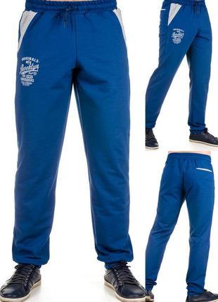 Классические,трикотажные,мужские спортивные брюки,штаны