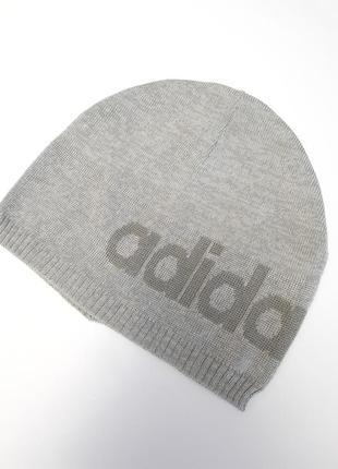 Шапка adidas neo label