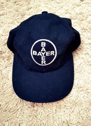 Черная женская бейсболка, кепка с принтом