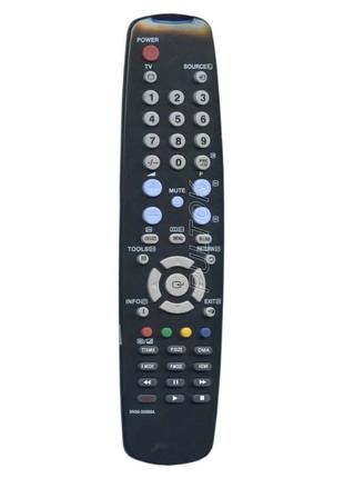 Пульт для телевизора Samsung BN59-00686A