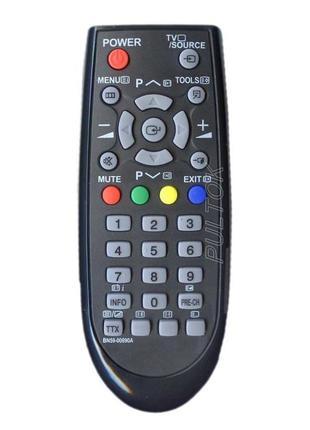 Пульт для телевизора Samsung BN59-00890A