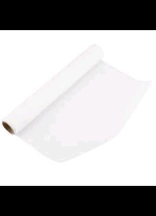 Силиконизированная бумага для профессиональной выпечки, рулон 600