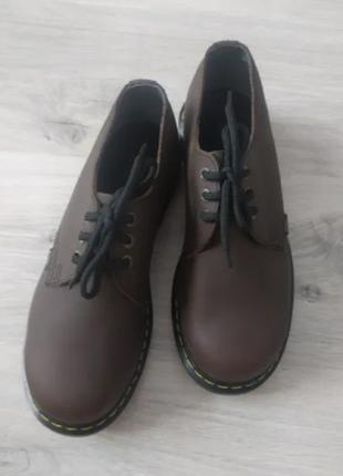 Steel, стилы, берцы кожаные, стальной носок , туфли кожаные