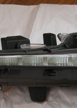Lexus NX ДХО поворот 81610-78020