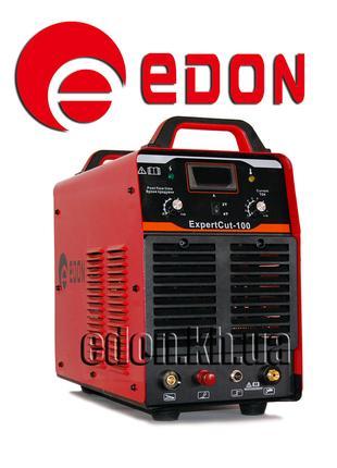 Плазморез Edon EXPERTCUT-100