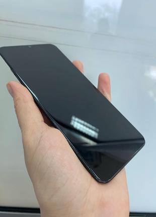 Дисплейный модуль Samsung A30s TFT INSELL в рамке