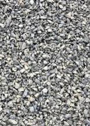 песок кварцевый для бассейнов и фильтров