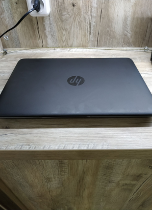 HP Elitebook 840 G1 Intel core i5-4300U/RAM 4GB/500HDD/14""