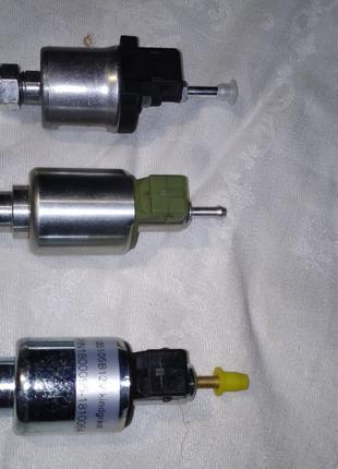 Насос Eberspacher 12 и 24 V pump